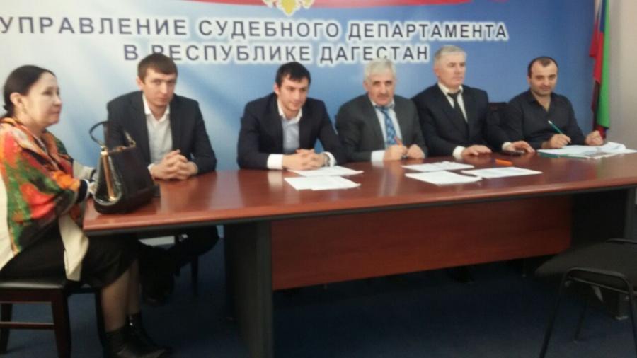 Комитет по образованию администрации